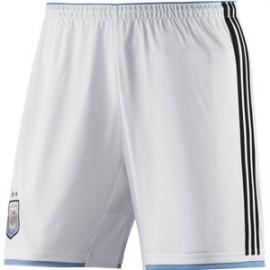 Шорты сборной Аргентины 2014 ADIDAS