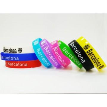 Браслет Барселона