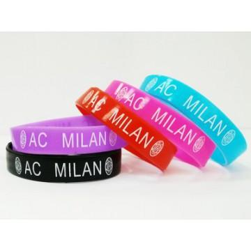 Браслет Милан