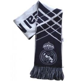 Реал Мадрид шарф премиум