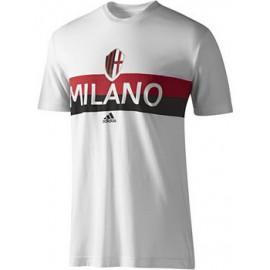 Футболка Милан ADIDAS