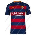 Футболка Барселона NIKE 2015/2016