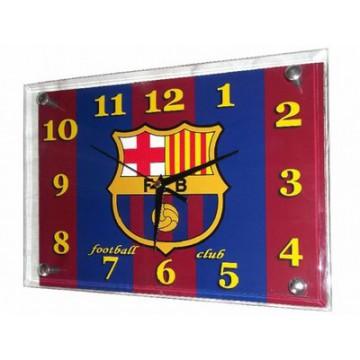 Настенные часы Барселона