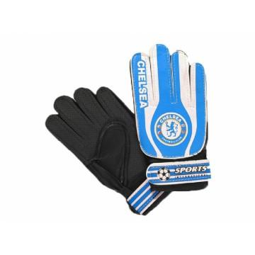 Перчатки вратарские Челси