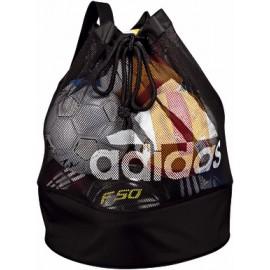 Баул для мячей Adidas