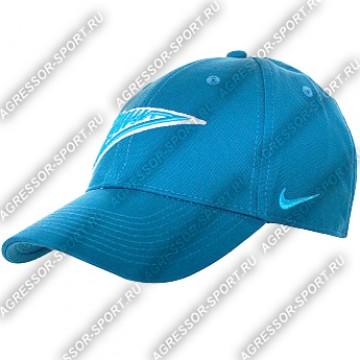 Бейсболка ФК Зенит Nike
