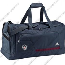 Сумка Adidas Россия