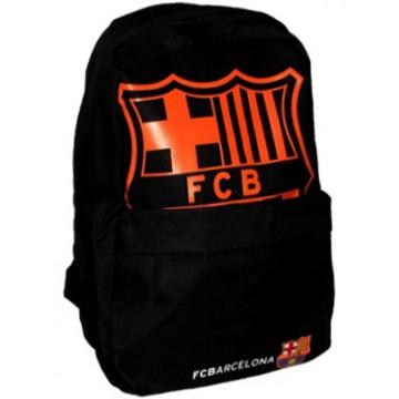 Барселона рюкзак эмблема