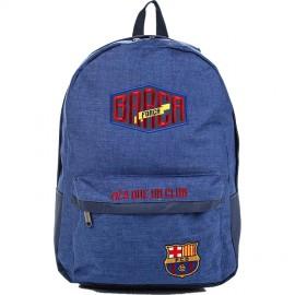 Барселона рюкзак 18927