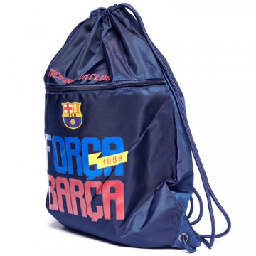 Мешок Барселона