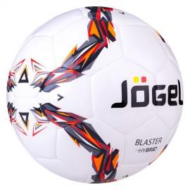 Мяч футзальный JOGEL BLASTER JF-510