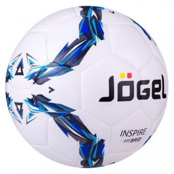 Мяч футзальный JOGEL INSPIRE JF-600