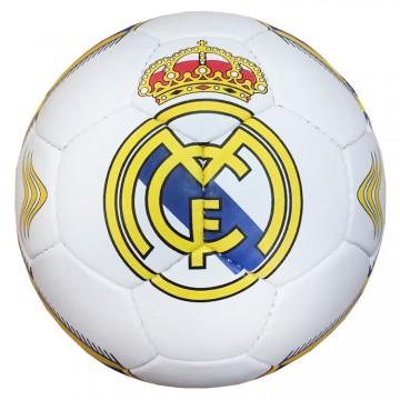 Мяч футбольный Реал Мадрид