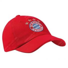Бейсболка Бавария Мюнхен