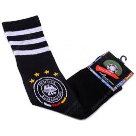 Гетры сборной Германии