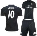 Форма Реал Мадрид гостевая 2018/19 MODRIC 10
