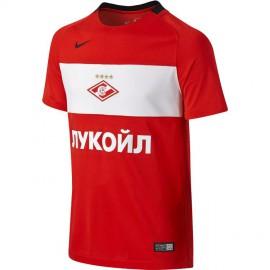 Детская футболка Спартак NIKE