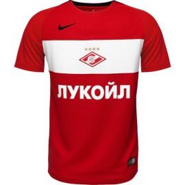 Футболка Спартак игровая NIKE