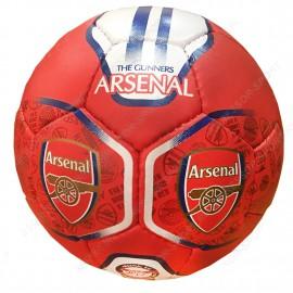 Мяч Футбольный Арсенал