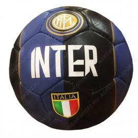Мяч Футбольный Интер
