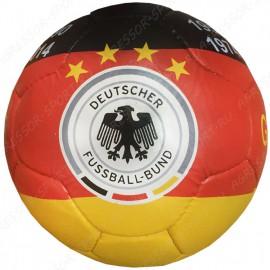 Мяч Футбольный Сборная Германии