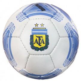 Мяч Сборной Аргентины