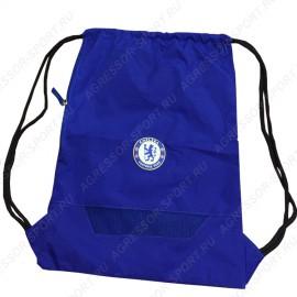Рюкзак-мешок Челси