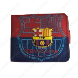 Кошелёк Барселона