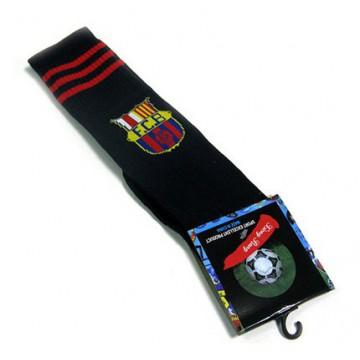 Гетры FC Barcelona