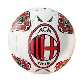 Футбольный Мяч Милан