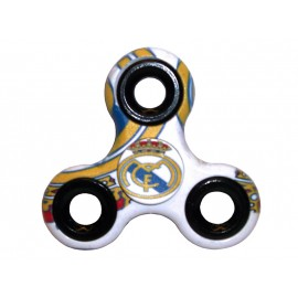 Спиннер Реал Мадрид